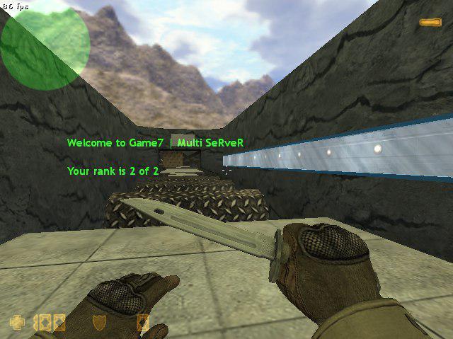 download cs 1.6 game seven