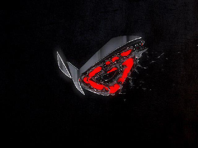 دانلود بازی Counter Strike 1.6 | Game 7 Version برای PC