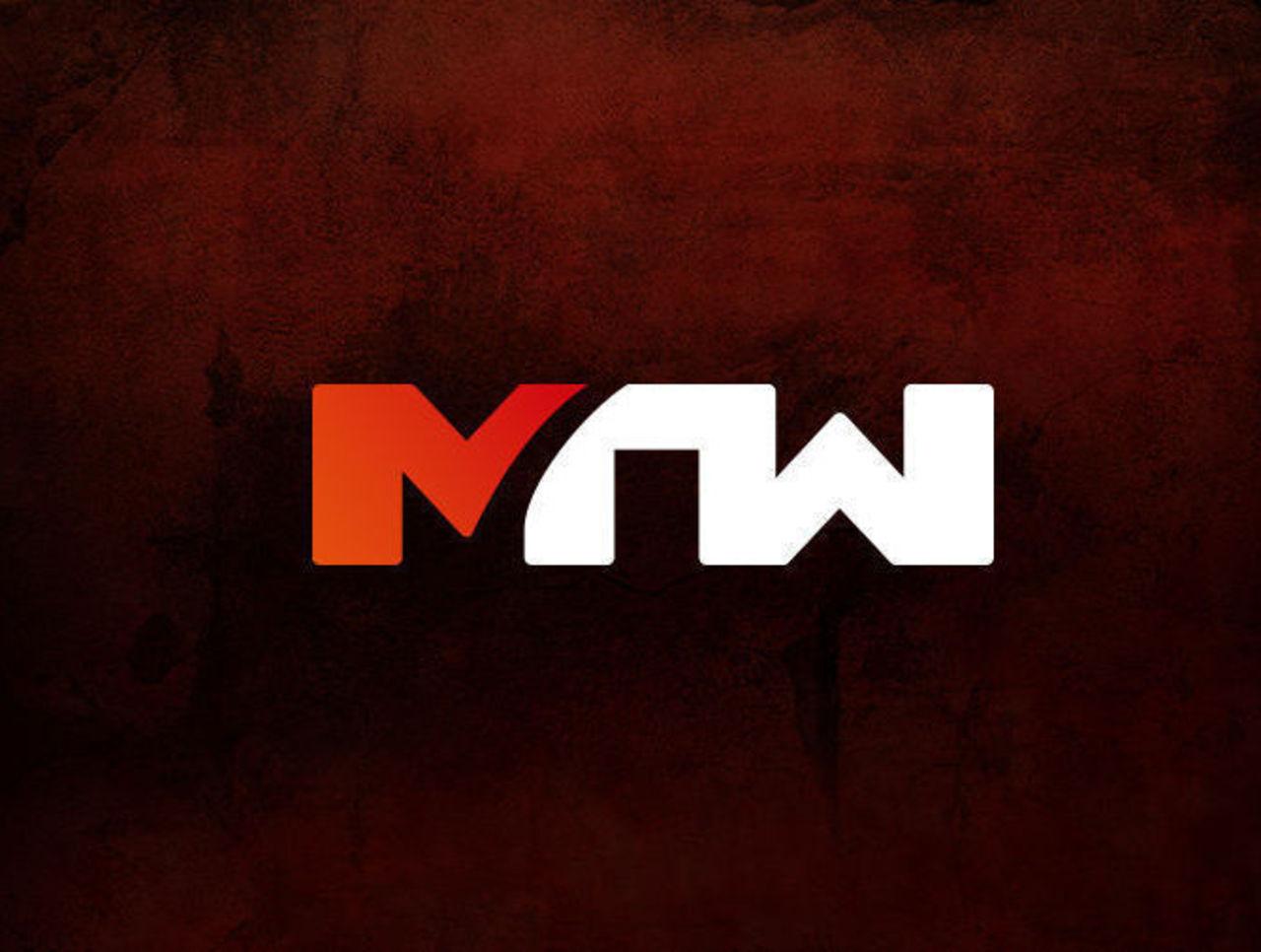 دانلود کانفیگ پک اورجینال و حرفه ای mTw  - ( رایگان ! )