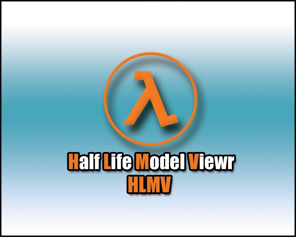 دانلود برنامه Half Life Model Viewer - ساخت اسکین کانتر 1.6