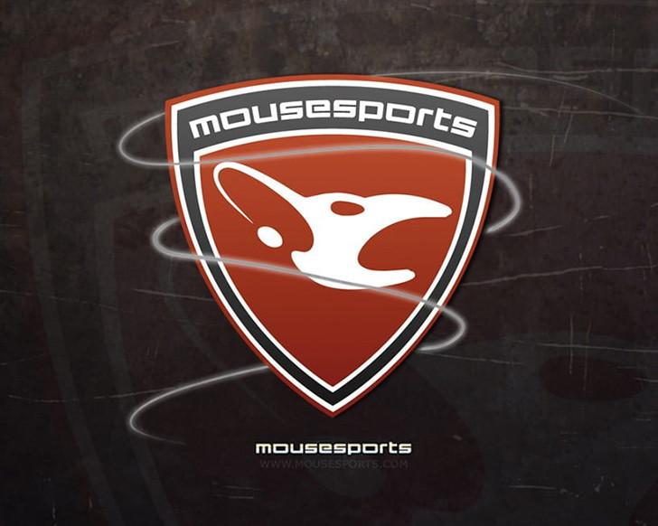 دانلود کانفیگ پک اورجینال و حرفه ای MouseSports  - ( رایگان ! )