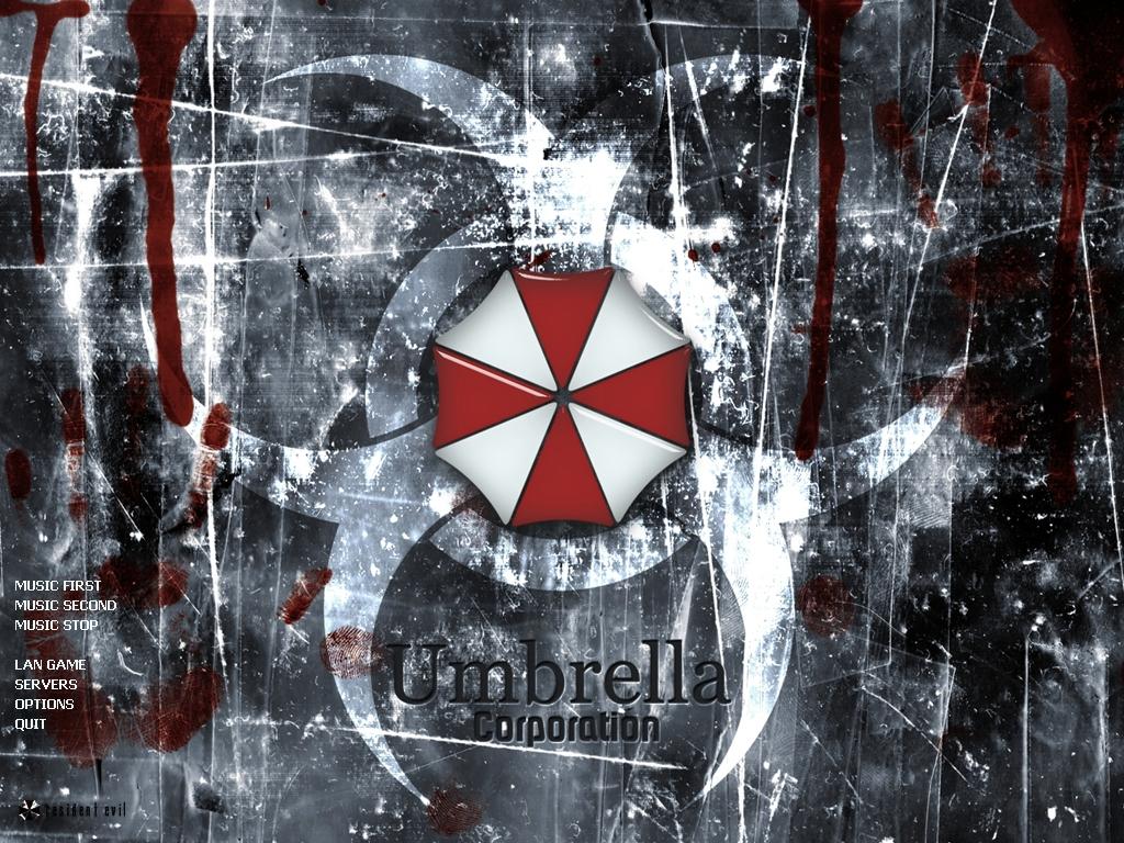 دانلود پک کامل ResidenT Evill  - کاملا حرفه ای و شیک برای کانتر 1.6