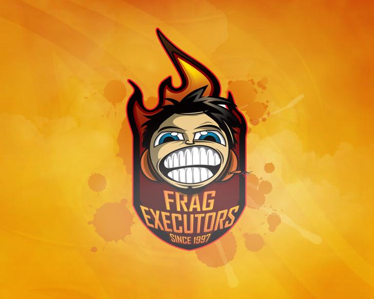 دانلود کانفیگ پک تیم Frag-Executor - حرفه ای و قدرتمند.