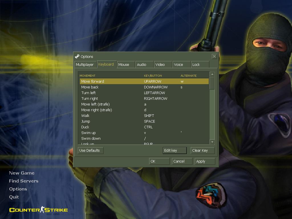 http://up.cstrike-download.ir/view/3297203/Options-cs%20(4).jpg